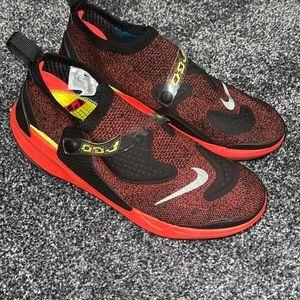 New Nike OBJ Joyride Flyknit Odell Beckham Jr